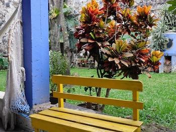Fotografia do Hostal Catre de Mi Corazón em Xalapa