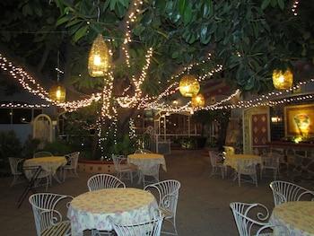在阿黑黑克的拉努艾瓦波萨达酒店照片