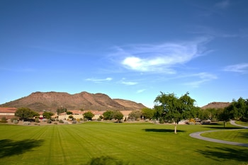Picture of Vista Retreat Vacation Home in Phoenix