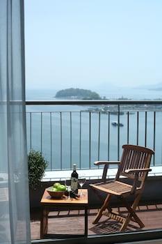 תמונה של Benikea Hotel Yeosu ביוסו