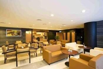 Hotellitarjoukset – Kuala Terengganu