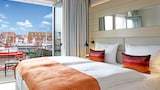 Reserve this hotel in Heiligenhafen, Germany
