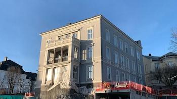 תמונה של Frogner House Apartments - Colbjørnsens gate 3 באוסלו