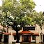 Trivandrum Hotel