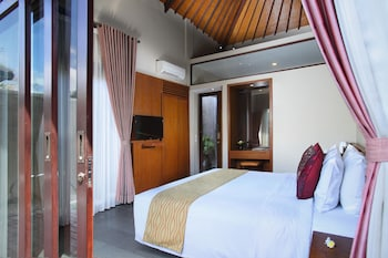 Picture of The Canggu Boutique Villas & Spa in Canggu