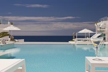Picture of Lani´s Suites de Luxe - Adults Only in Tias