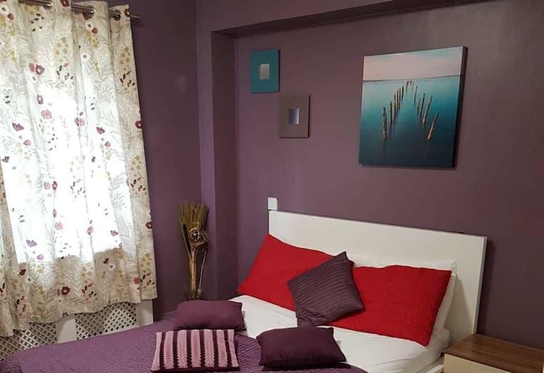Ava Residence, Leeds