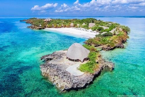 Top Hotels in Wasini Island, Kenya - Cancel FREE on most hotels | Hotels.com