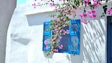 Book this Kitchen Hotel in Sifnos