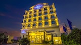 Book this Pool Hotel in Jalandhar