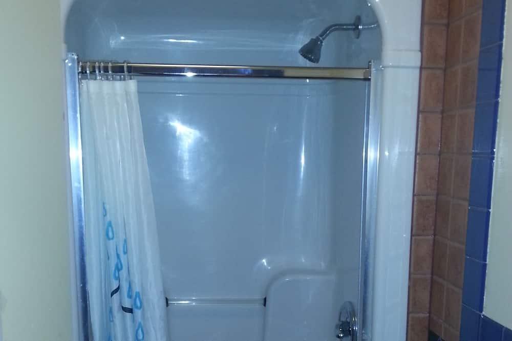 Dormitorio compartido estándar, solo para hombres - Baño