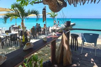 Picture of Kaz Kreol Beach Lodge & Wellness Retreat in Ocho Rios