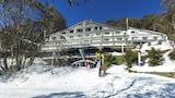 Falls Creek Hotels,Australien,Unterkunft,Reservierung für Falls Creek Hotel