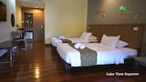 Book this Free wifi Hotel in Trat