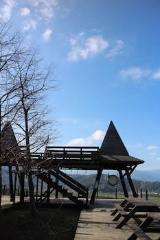 Dongshan bölgesindeki Shangrila Leisure Farm resmi
