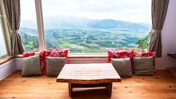 Picture of Shangrila Leisure Farm in Dongshan