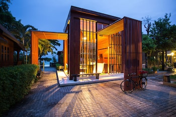Picture of Samed Grandview Resort  in Rayong