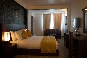 Foto di Ceylon City Hotel, Colombo a Colombo