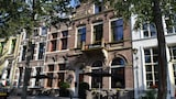 Hotel Deventer - Vacanze a Deventer, Albergo Deventer
