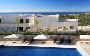Imagen de Marbella Luxury Penthouse en Marbella