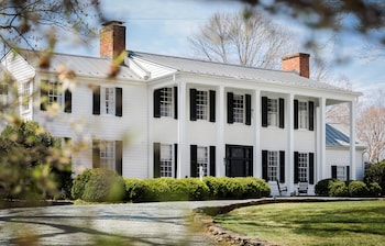 Picture of The Clifton in Charlottesville