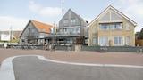 Hotel Vlieland - Vacanze a Vlieland, Albergo Vlieland