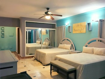 Picture of Hotel Green Coast Deluxe in Punta Cana