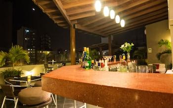 Foto El Faro Inn di Lima