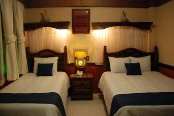 Picture of Hotel Mision Colonial San Cristobal in San Cristobal de las Casas