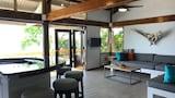 Culebra hotels,Culebra accommodatie, online Culebra hotel-reserveringen