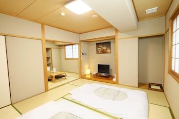 Bilde av Tennen Onsen Matsuyama New Grand Hotel i Matsuyama