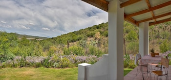 Picture of Berluda Farmhouse & Cottages  in Oudtshoorn