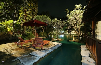 Picture of Syariah Hotel Solo in Surakarta (and vicinity)