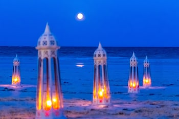 Picture of The Sands at Nomad in Diani Beach