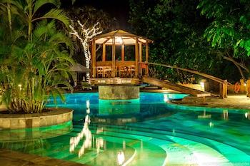 Fotografia hotela (The Sands at Nomad) v meste Pláž Diani