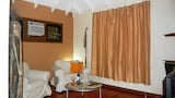 Book this In-room accessibility Hotel in Roatan