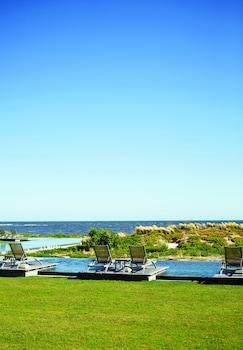 Fotografia do Bahia Vik Jose Ignacio em José Ignacio