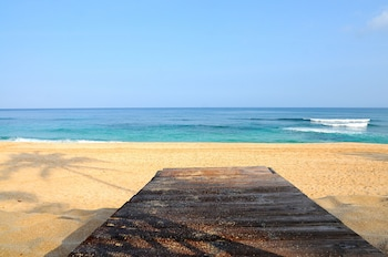 Picture of Rocky Point Beachfront/Paradise in Haleiwa