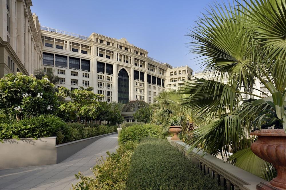 The 6 Best Hotels Near Dubai Festival City, Dubai, UAE