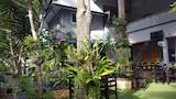 Sélectionnez cet hôtel quartier  à Ko Pha Ngan, Thaïlande (réservation en ligne)