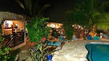 Image de Villaggio Seconda Stella a Destra à Jambiani