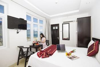 峴港米薩飯店的相片