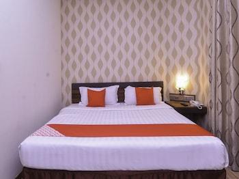 Gambar OYO 971 Nova Kuching Hotel di Kuching