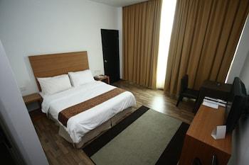 Image de Dormani Hotel Kuching à Kuching
