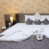Pokój, 1 sypialnia - Pokój
