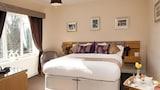 Sélectionnez cet hôtel quartier  à York, Royaume-Uni (réservation en ligne)