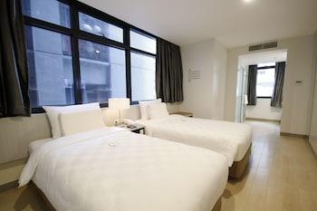 Slika: Go Hotels Ortigas Center ‒ Pasig