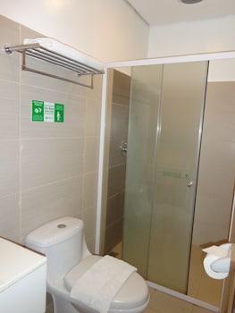 ภาพ Go Hotels Ortigas Center ใน ปาซิก