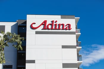 Picture of Adina Apartment Hotel Sydney Airport in Sydney