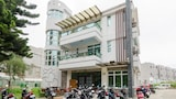 Book this Parking available Hotel in Magong